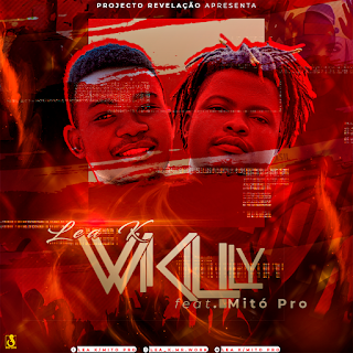 Wikilily feat. Mitó Pro