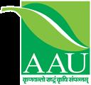 AUU Recruitment 2020 - GVTJOB.COM