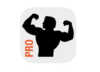 Fitness Point Pro Apk