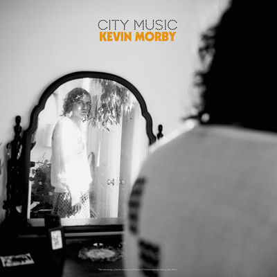 Kevin Morby - City Music - Album Download, Itunes Cover, Official Cover, Album CD Cover Art, Tracklist