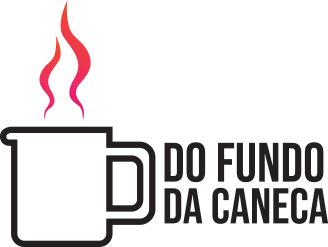~D|  Do Fundo da Caneca