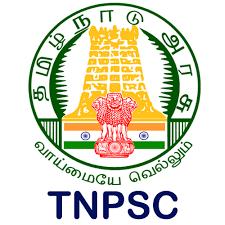TNPSC CESE Recruitment 2019 475 AE Posts