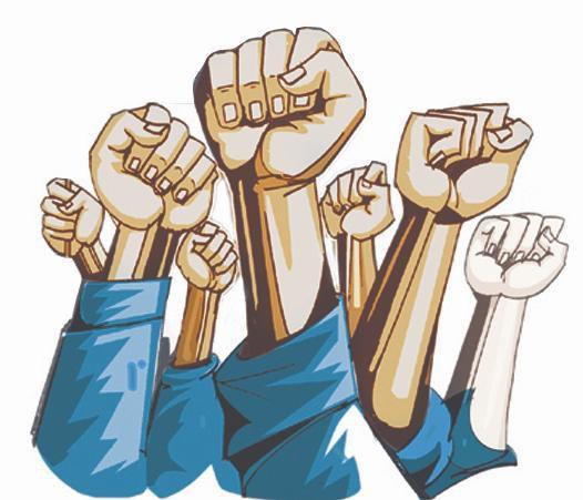 माध्यमिक विद्यालयों के शिक्षकों को दो महीने से वेतन नहीं, आंदोलन की चेतावनी