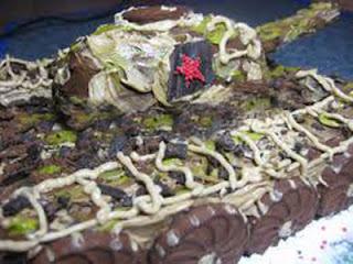 """блюда на 23 февраля, для детей, оформление тортов, торт для мужчины, торт на 23 февраля, торт """"Танк"""", торт военный, блюда военные, торт для мальчика, рецепты мужские, рецепты на День Победы, рецепты армейские, армия, техника, торты для военных, торты """"Транспорт"""", торты армейские, торты на День Победы, рецепты для мужчин, торты праздничные, рецепты праздничные,http://prazdnichnymir.ru/ торт танк на 23 февраля для мужчин, торты без выпечки, торты на 23 февраля фото, торты праздничные, про торты, торты машина, торты техника, торт танк кремовый, блюда на 23 февраля, для детей, оформление тортов, торт для мужчины, торт на 23 февраля, торт """"Танк"""", торт военный, блюда военные, торт для мальчика, рецепты мужские, рецепты на День Победы, рецепты армейские, армия, техника, торты для военных, торты """"Транспорт"""", торты армейские, торты на День Победы, рецепты для мужчин, торты праздничные, рецепты праздничные,http://prazdnichnymir.ru/ торт танк на 23 февраля как приготовить"""