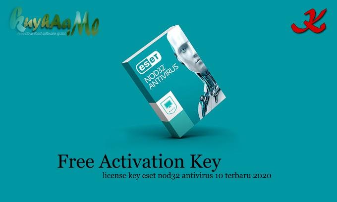 license key for eset nod32 antivirus 12.1.31.0