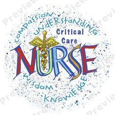Catatan SIngkat Perawat: Asuhan Keperawatan pada Inkontinentia Urine