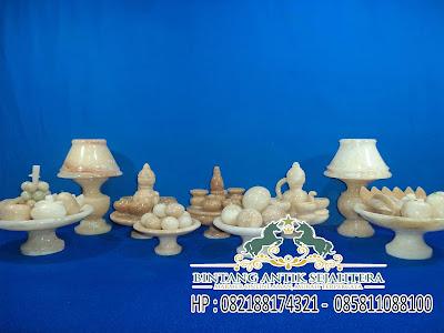 Jual Patung Marmer | Harga Patung Kuda Marmer