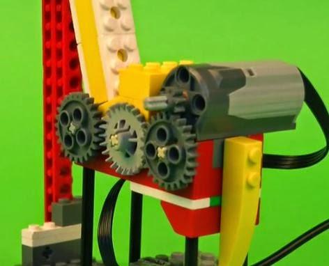 lego boost programming instructions
