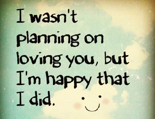 Cute Love Quotes For Your Future Husband Image Quotes At: Cute Love Quotes For Your Boyfriend Or Husband