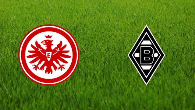 بث مباشر مباراة بوروسيا مونشنغلادباخ وآينتراخت فرانكفورت اليوم 16-05-2020 الدوري الألماني