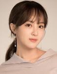Joseon Exorcist Lead actors