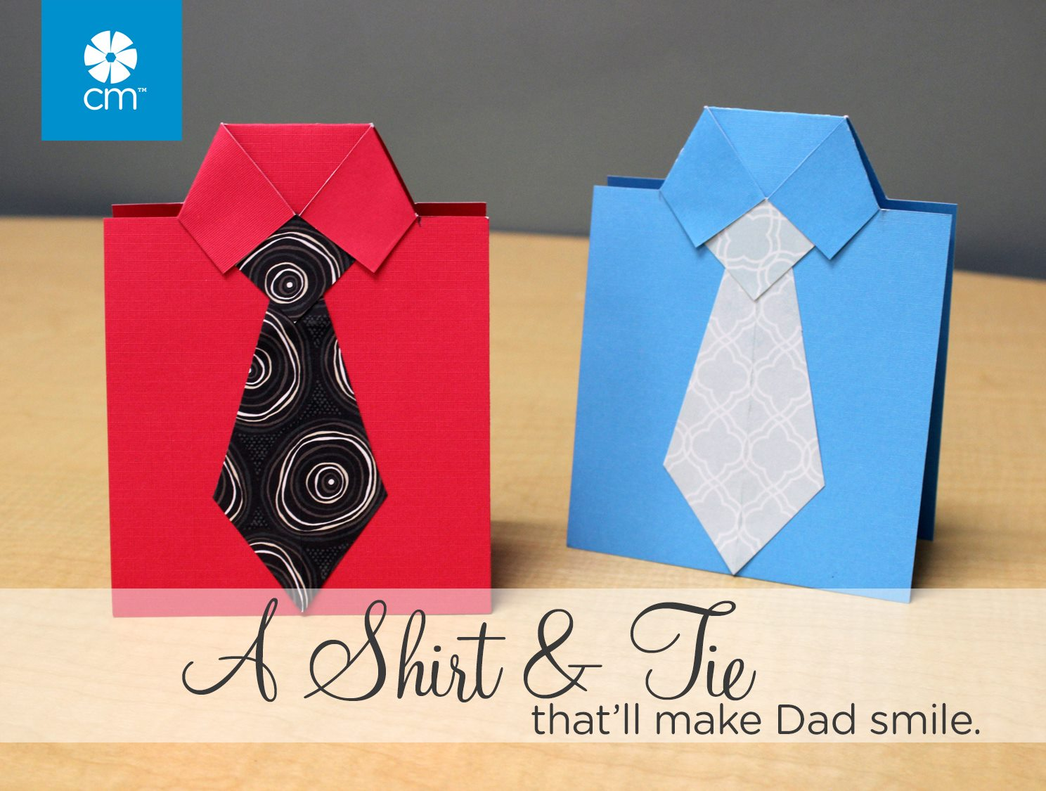 how to make a fathers day shirt card a dash of scrapbooking how to make a s day shirt 8210