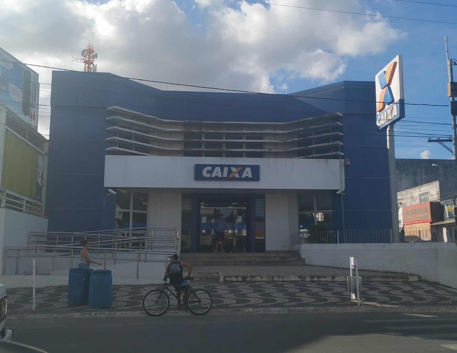Leilão de Imóveis da Caixa – até 80% de desconto em Amargosa e na Bahia
