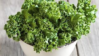 10-Makanan-Sehat-Dan-Aman-Untuk-Penderita-Penyakit-Liver