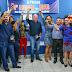 Ji-Paraná tem o melhor Ideb do Estado pela terceira vez consecutiva