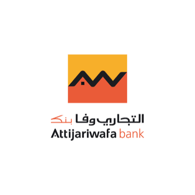 Attijariwafa Bank Jobs | Creative Design Manager