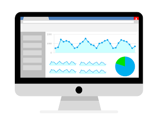 Analytics and Search Console