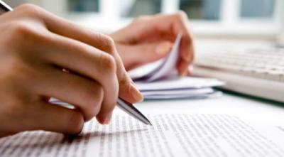 Metode Analitik dan Contoh Analitik dalam Teks Cerpen | Bahasa Indonesia Kelas 9 Revisi