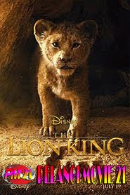 Trailer-Movie-The-Lion-King-2019
