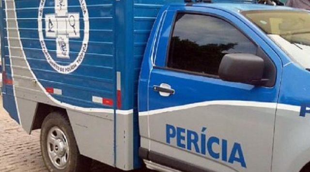 Dois homens são encontrados mortos com sinais de suicídio em Mucugê