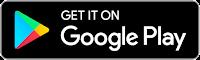 https://play.google.com/store/apps/details?id=net.cozic.joplin&utm_source=GitHub&utm_campaign=README&pcampaignid=MKT-Other-global-all-co-prtnr-py-PartBadge-Mar2515-1