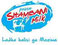 Jobs Vacancies at Shamba Milk Limited
