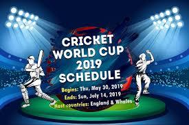 क्रिकेट विश्व कप 2011 की समीक्षा: वेस्टइंडीज