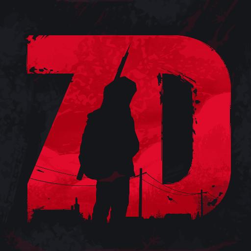 تحميل لعبة Headshot ZD الجديدة مهكرة نقود لا نهاية بأخر تحديث