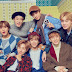 """Les pré commandes de """" Hot Sauce '' de NCT Dream dépasse le million d'exemplaires"""