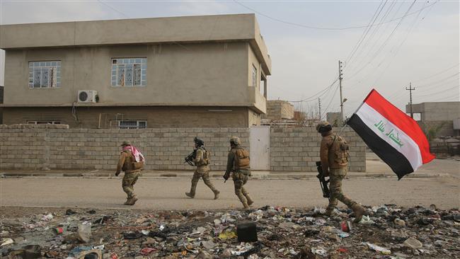Um carro-bomba explodiu em um distrito da província iraquiana de Najaf, deixando pelo menos seis pessoas mortas e outras 22 feridas