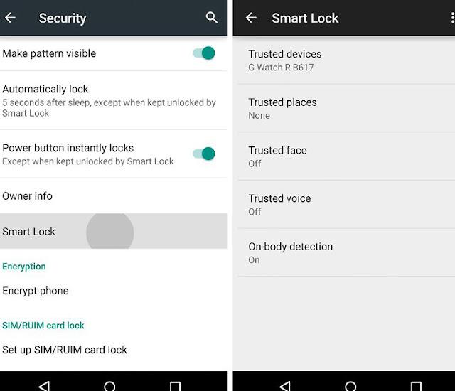 Cara Hacks 6Aplikasi   Android   Yang Dapat Anda Lakukan Tanpa Rooting Tlepon Anda 3