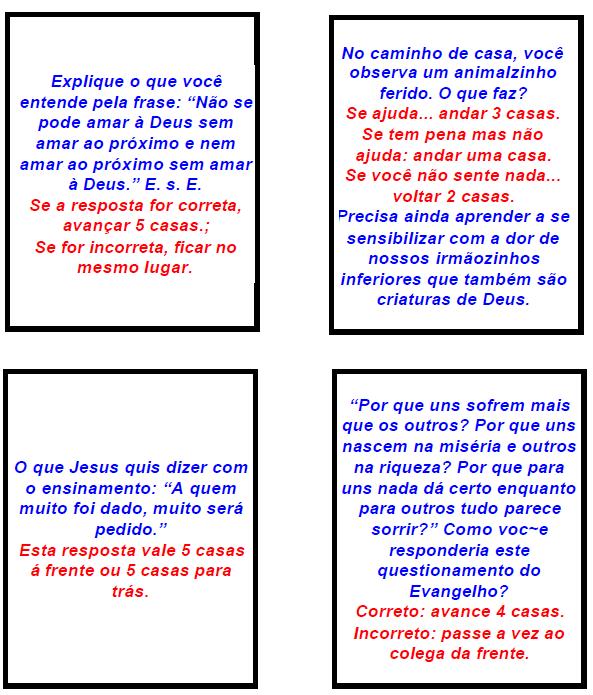 www.paroquiadacosta.pt