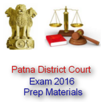Patna Court Exam 2016 Syllabus Pattern Papers Books