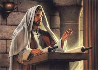 Apologetics Devotional book jesus