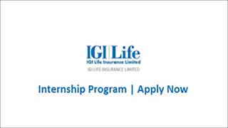 IGI life insurance company private limited karachi