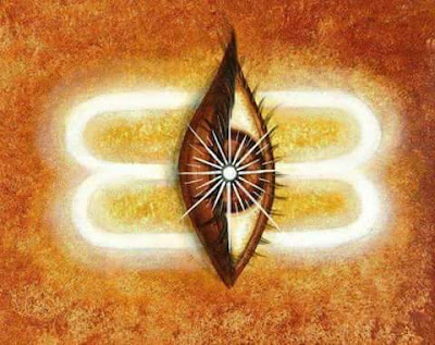 சிவலோக இசை -  Shivaloga Music - Nraj Sri Videos