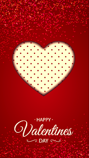 Valentine-Day-wallpaper-for-mobile-hd-ultra-4k