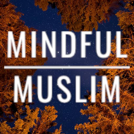 MY Mindful Muslim, MY Mindful Muslim Story, Mental Health, Health by Rawlins, Rawlins Lifestyle, Rawlins GLAM
