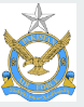 Join PAF as Civilian 2021 | Pakistan Air Force Jobs 2021