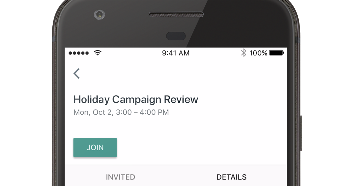 G Suite Updates Blog: Dial into a Hangouts Meet video call