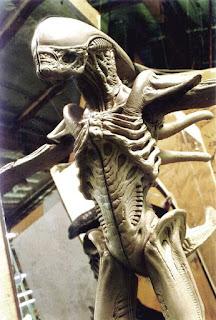 https://alienexplorations.blogspot.com/2020/07/alien-resurrection-xenomorph-scanning.html