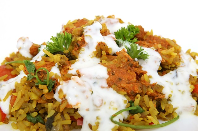 वडोदरा का प्रसिद्ध खाना।वडोदरा मे क्या खायें और कहा खायें?।Vadodara ka prasiddh khana।Vadodara me kya khayen Aur kaha khayen?।Travel Teacher