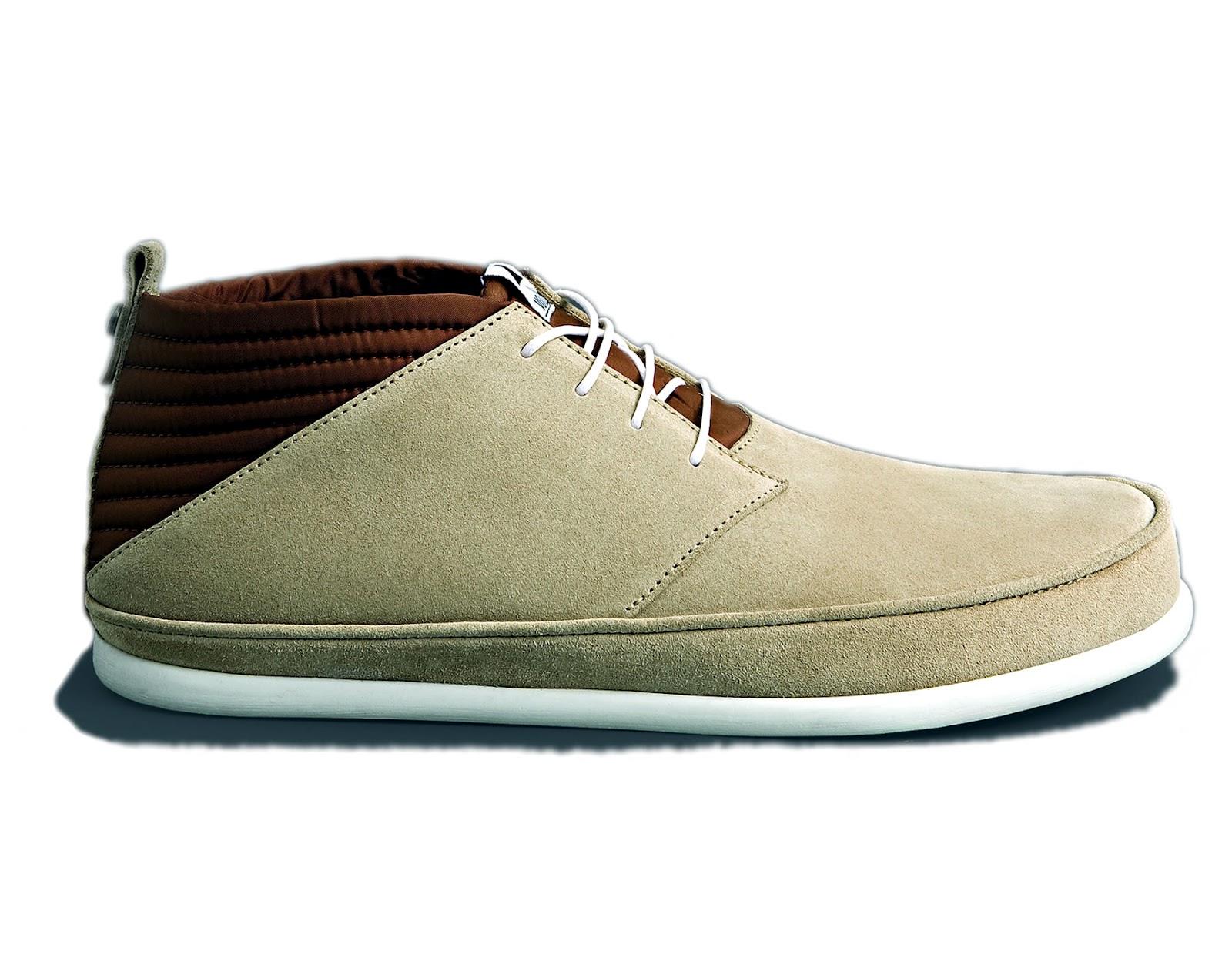 online retailer c7d64 33091 CLEOFESHOP.com :: SHOP-Online & News: Footwear VOLTA ...