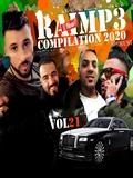 Compilation Rai 2020 Vol 21