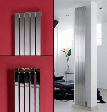 stylish radiators