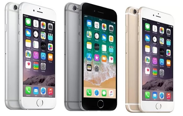 https://www.maisbaratostore.com.br/produto/iphone-6-apple-128gb-prata-seminovo-68465