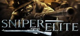 Sniper Elite 1 High Compressed Pc Game  high-compress.com