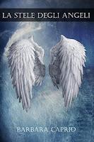 https://www.amazon.it/Stele-degli-Angeli-Sins-Heaven-ebook/dp/B07WGQXY8Y/ref=sr_1_52?  qid=1572121642&refinements=p_n_date%3A510382031%2Cp_n_feature_browse-bin  %3A15422327031&rnid=509815031&s=books&sr=1-52