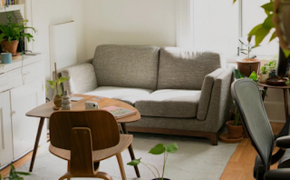 3 Easy Steps for Making Your Home A Sanctuary