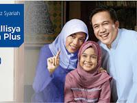 Manfaat Ikut Asuransi Jiwa Syariah Dari Allianz